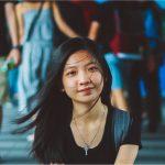 Il marketing e la Generazione Z: come comunicare con gli adolescenti