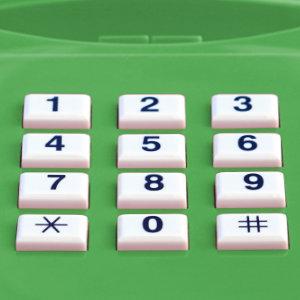 Le conversioni telefoniche e il loro alto impatto sul calcolo del ROI