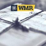 Weekly Marketing Recap del 16 marzo