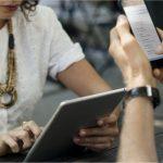 Che fine stanno facendo le condivisioni di contenuti sui social network?