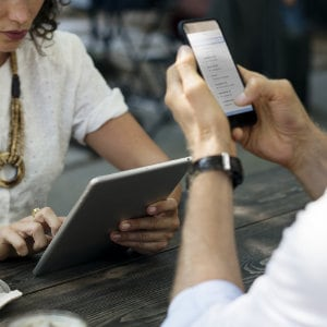 Che fine stanno facendo le condivisioni social?