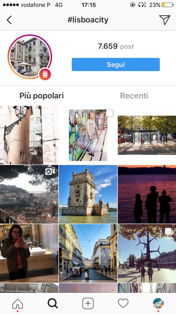 novità instagram 1