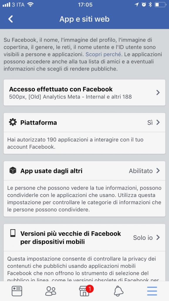 privacy facebook fb1