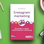 Fare business sul social dei millennial: Instagram