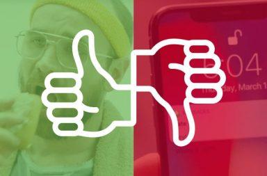 social media marketing marzo win fail blog cover