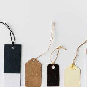 Le nove regole psicologiche per decidere il prezzo del tuo prodotto