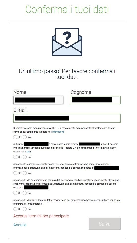 gdpr leevia form_privacy