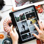 Tre cose da sapere sui concorsi fotografici sui social network