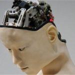 Marketing Automation: cos'è, come funziona e quali sono i suoi limiti