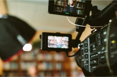 video marketing Cover Blog
