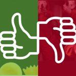 Social Media Marketing FAIL e WIN di aprile