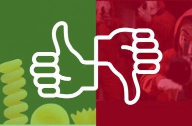 social media marketing fail win aprile blog cover