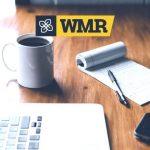 Weekly Marketing Recap del 4 maggio