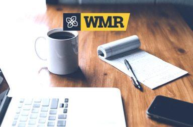 weekly marketing recap 4 maggio Cover Blog