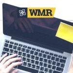 Weekly Marketing Recap dell'11 maggio