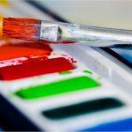 Come la psicologia e la percezione dei colori influenzano gli acquisti