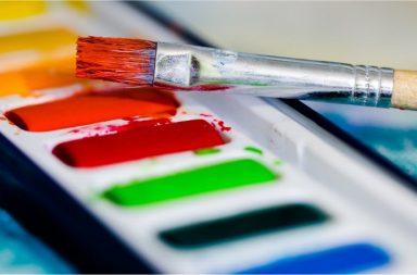 psicologia colori marketing Cover Blog