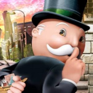 A tu per tu con Sun-TIMES: l'agenzia di comunicazione per Monopoly