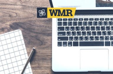weekly marketing recap 25 maggio Cover Blog
