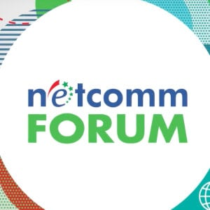 Leevia parteciperà al Netcomm Forum, ti aspettiamo