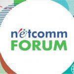 Leevia al Netcomm Forum 2018