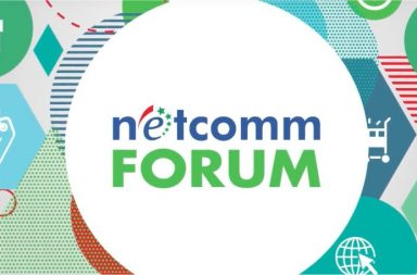 netcomm forum Cover Blog