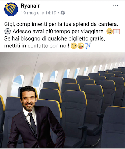 social media marketing win fail maggio ryan