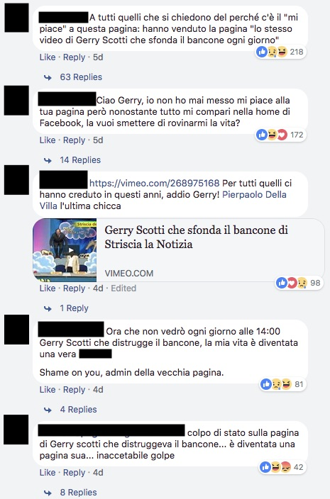 social media marketing win fail gerry