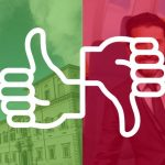Social Media Marketing di maggio: i nostri Fail e Win
