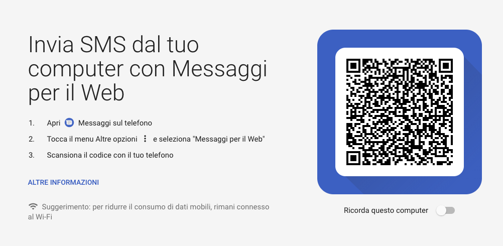 weekly marketing recap 22 giugno android