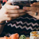 Piccola guida alla nuova funzione Instagram: come creare inserzioni dai post organici