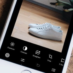 Quali le migliori app per Instagramers? Ecco quelle per l'analisi e per creare i migliori contenuti
