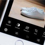 Le migliori app per Instagramers Parte 1: Analisi e Contenuto