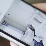 Le migliori app per Instagramers Parte 2: Design, Gestione e Hashtagging