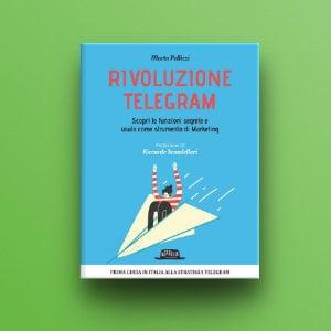 Telegram per il business: come integrarlo nella strategia di marketing