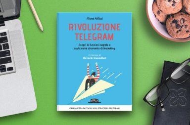 telegram blog cover