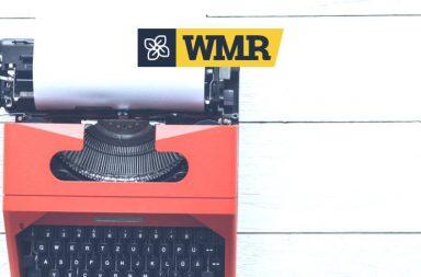 weekly marketing recap 20 luglio Cover Blog