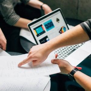 Best of Digital 2018: trend e usanze nel panorama digitale italiano
