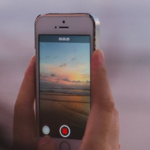 Vuoi creare video per i tuoi canali social? Ecco 4 tool da non perdere