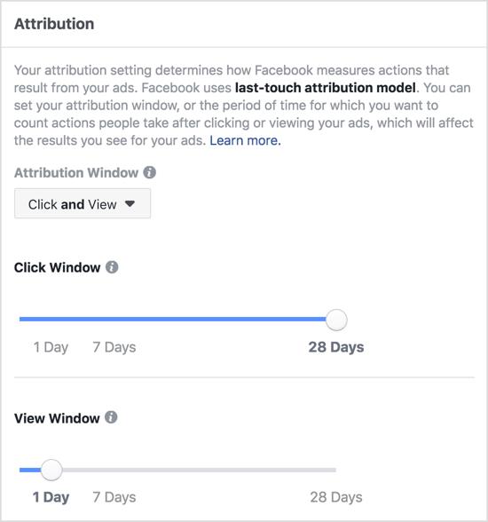 facebook conversioni imm6