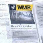 Weekly Marketing Recap del 3 agosto