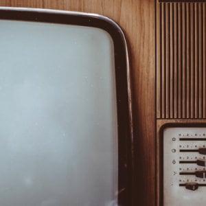 IGTV per le aziende: rivoluzione oppure no? Ecco cos'è e come utilizzarlo