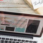 Email Marketing che converte, tutto quello che devi sapere per il tuo eCommerce