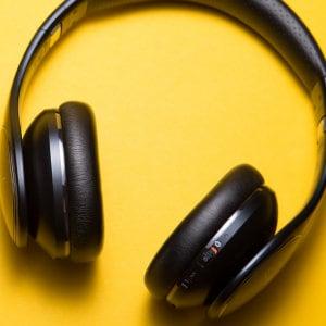 Musica e advertising nell'era dei social network: la colonna sonora degli spot è ancora importante?