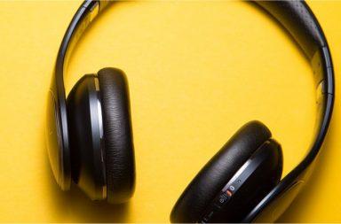 musica e advertising cb