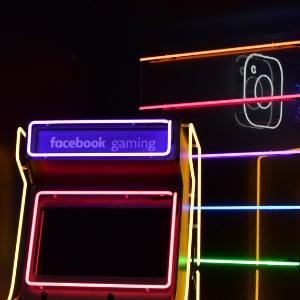 Social Network 2.0: la Gamification come nuova esperienza utente