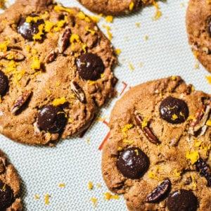 GDPR e Cookie: cosa cambia? (E sei a norma?)
