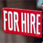 Consigli di Recruiting Marketing per trovare il giusto candidato per la tua azienda