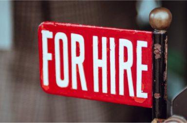 recruiting marketing Cover Blog