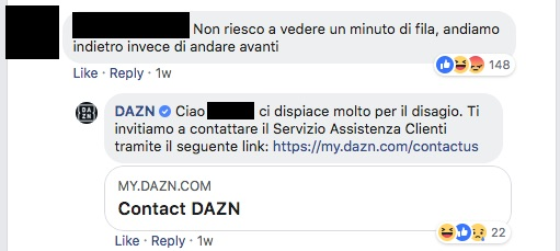 dazon2